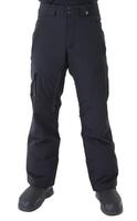 Spyder Touble Maker Pant