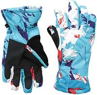 Spyder Astrid Girls Ski Glove