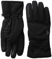 Spyder Conduct Facer Ski Glove