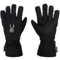 Spyder Synthesis Wmns Ski Glove