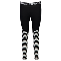 Mons Royale Christy Wmns Legging