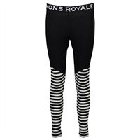 Mons Royale Christy Wmns Legging