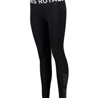 Mons Royale XYNZ Wmns Legging