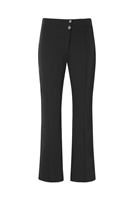 Descente Stacy Wmns Pant - Black