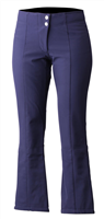 Descente Stacy Wmns Pant - Dark Navy