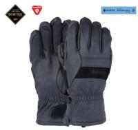 Pow Stealth GTX Glove + Warm