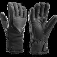 Leki Stella S Wmns Glove