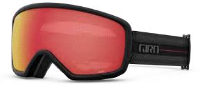 Giro Stomp Goggle