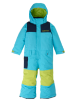 Burton Striker Kids Suit