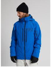 Burton AK Gore Swash Jacket - Lapis Blue