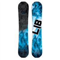 Lib Tech T-Rice Pro Snowboard 19