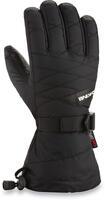 Dakine Tahoe Wmns Glove