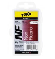 Toko NF Hot Wax 40g