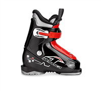Nordica TEAM 1 Kids Ski Boot 18