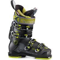 Tecnica Cochise 120 Ski Boot
