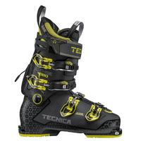 Tecnica Cochise Dyn 120 Ski Boot