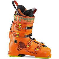 Tecnica Cochise 130 Ski Boot