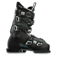 Tecnica Mach Sport LV 85 Wmns Ski Boot
