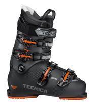 Tecnica Mach Sport MV 90 Ski Boot