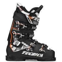 Tecnica Mach1 110 Ski Boot