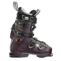 Tecnica Cochise 105 Wmns DYN GW Ski Boot