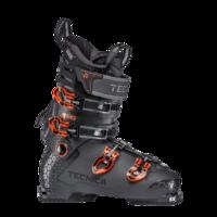 Tecnica Cochise 120 Dyn Ski Boot A