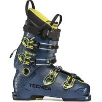 Tecnica Cochise LT DYN Ski Boot