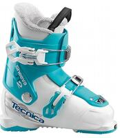 Tecnica JT 2 Sheeva Kids Ski Boot