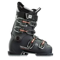 Tecnica Mach1 MV 95 Wmns Ski Boot B