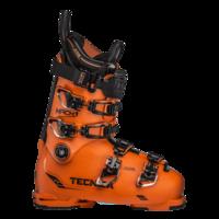 Tecnica Mach1 HV 130 Ski Boot A