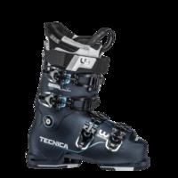 Tecnica Mach1 LV 105 Wmns Ski Boot A