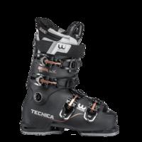 Tecnica Mach1 LV 95 Wmns Ski Boot A
