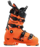 Tecnica Mach1 MV 130 TD Ski Boot