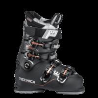 Tecnica Mach1 MV 95 Wmns Ski Boot A