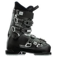 Tecnica Mach Sport HV 65 Wmns Ski Boot