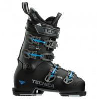 Tecnica Mach Sport MV 110 Ski Boot