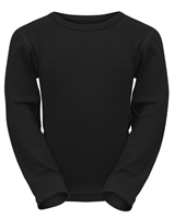 ThermaTech SpeedDri Kids L/S