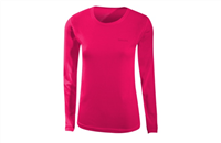 ThermaTech SpeedDri Wmns Long Sleeve