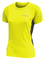 ThermaTech Training S/S Wmns Tee
