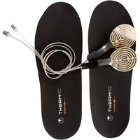 Thermic Heat Kit