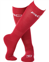 Rojo Thin Lizzy Girls Sock