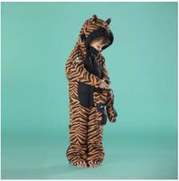 WeeDo Tigerdo Kids Suit