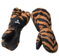 WeeDo Tigerdo Kids Mitt