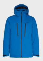 Protest Timo Jacket - Marlin Blue
