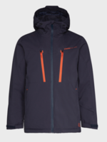 Protest Timo Jacket - Space Blue