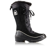 Sorel Tivoli III High Wmns Apres Boot