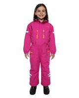 XTM Kori Kids Suit