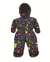 XTM Kiokio Infant Suit