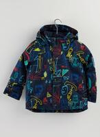 Burton Classic Toddlers Jacket