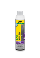 Toko Eco Eco Wool Wash 250ml